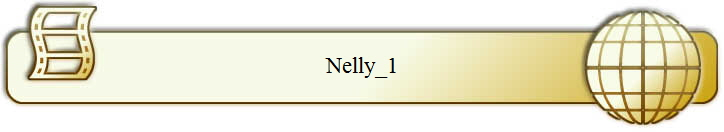 Nelly_1